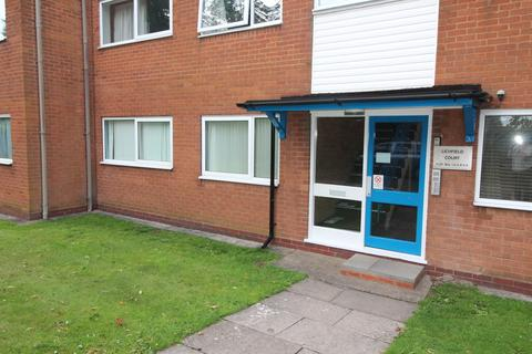 2 bedroom apartment to rent - Lichfield Court, Hight Streeet, Shirley