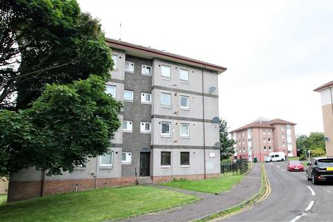 2 bedroom flat to rent - Thurso Gardens, Dundee, DD2 4BA