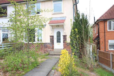 3 bedroom semi-detached house for sale - Walton Gardens, , Grantham,