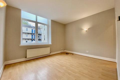 2 bedroom flat to rent - Patriothall, Stockbridge, Edinburgh, EH3 5AY
