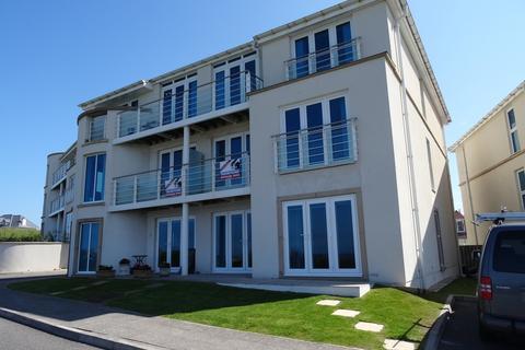 2 bedroom apartment for sale - LOCKS LODGE, LOCKS COMMON ROAD, PORTHCAWL, CF36 3DZ