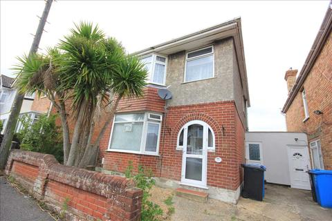 4 bedroom detached house to rent - Cheltenham Road, Parkstone, Poole