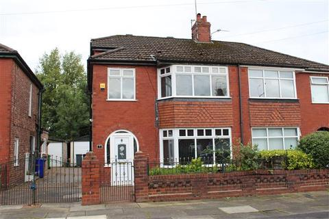 3 bedroom semi-detached house to rent - Nina Drive, Moston, Manchester
