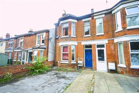 3 bedroom semi-detached house to rent - Paynes Road, Freemantle, Southampton