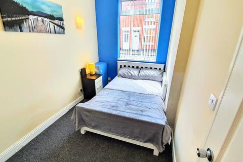 1 bedroom house share to rent - Enfield Road, Coventry, CV2