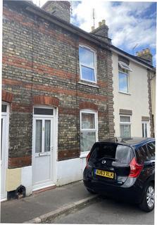 2 bedroom terraced house for sale - George Street