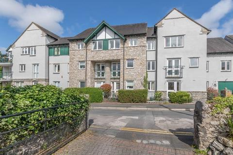 1 bedroom apartment for sale - 42 Hampsfell Grange, Grange-over-Sands