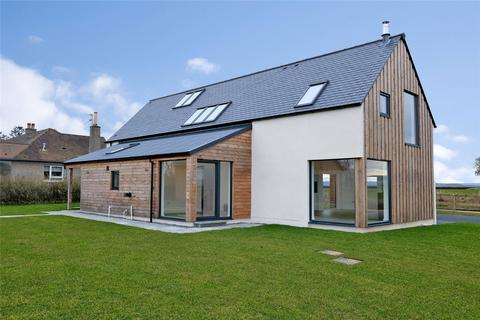 4 bedroom detached house for sale - Greenacres, North Rayne, Meikle Wartle, Inverurie, Aberdeenshire, AB51