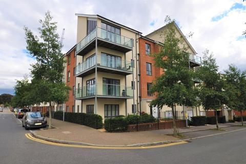 1 bedroom apartment for sale - Sir Bernard Paget Avenue