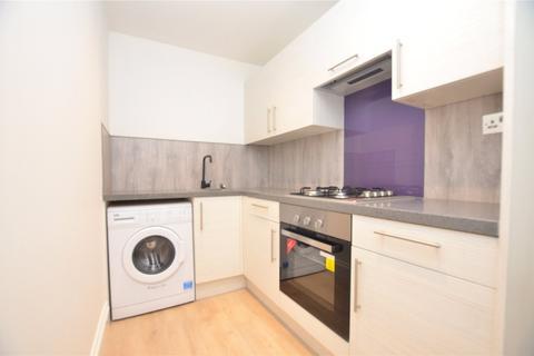 3 bedroom flat for sale - Roslea Drive, Glasgow, Lanarkshire, G31