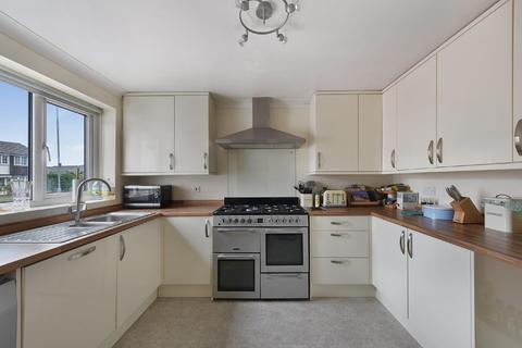 3 bedroom terraced house for sale - Noakes Avenue, Chelmsford, CM2 8EW