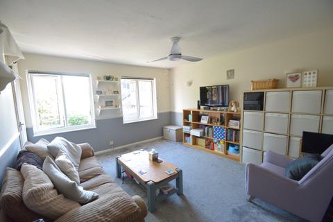 1 bedroom maisonette - Maltings Court, Maltings Lane, Witham, CM8 1XG