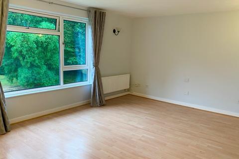 2 bedroom flat to rent - Shrublands Court, , Tunbridge Wells, TN2 3PS