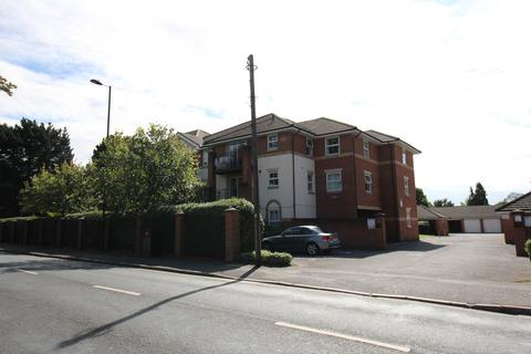 1 bedroom ground floor flat for sale - Archers Road