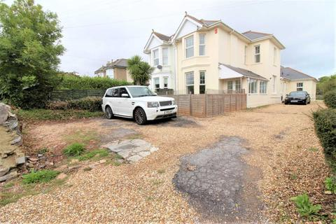 8 bedroom semi-detached house for sale - Westhill Road, Torquay