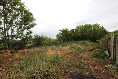 Plot for sale - Woodstone Terrace, Houghton Le Spring, County Durham, DH4