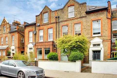2 bedroom flat for sale - Ridge Road, Crouch End