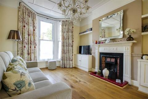 5 bedroom semi-detached house for sale - Wetherill Road, Muswell Hill