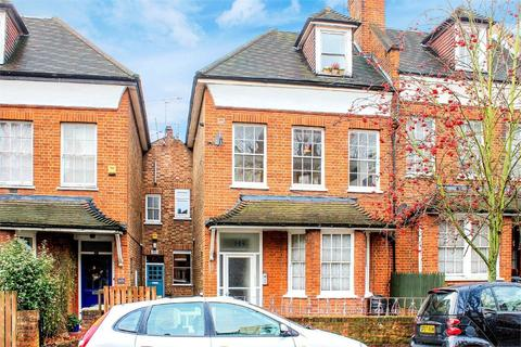 3 bedroom flat for sale - Nelson Road, Crouch End, London