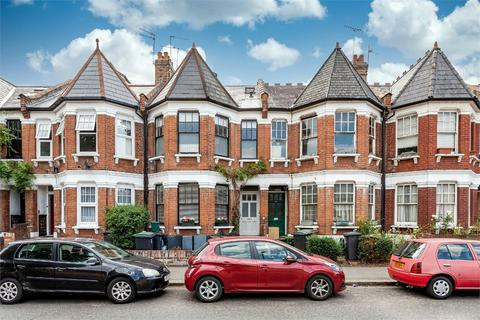 3 bedroom flat for sale - Nightingale Lane, Crouch End, London