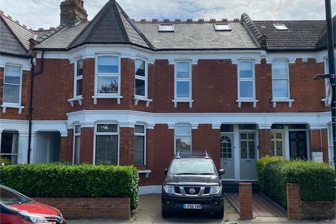 4 bedroom maisonette for sale - Albert Road, Alexandra Park