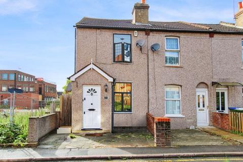 2 bedroom cottage for sale - Banks Lane, Bexleyheath