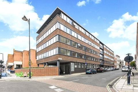 1 bedroom flat for sale - 8 Ogle Road, Southampton, SO14