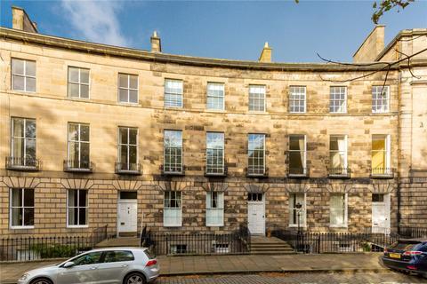 1 bedroom flat for sale - 8.5 Royal Circus, New Town, Edinburgh, EH3