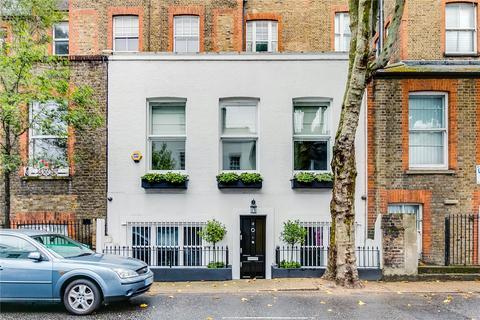 3 bedroom house for sale - Ossington Street, London, W2