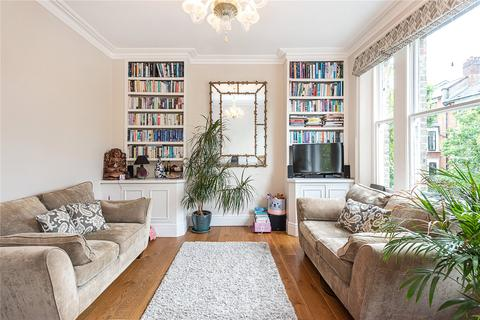 3 bedroom maisonette for sale - Northwood Road, London, N6
