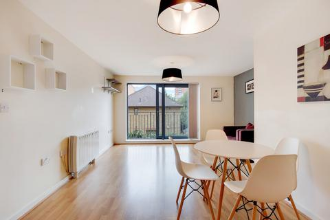 1 bedroom apartment for sale - Sherwood Gardens, E14