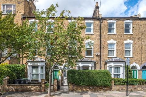 4 bedroom terraced house for sale - Perth Road, London, N4