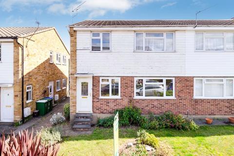 2 bedroom maisonette for sale - Hatherley Road, Sidcup, DA14 4AS