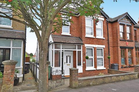 3 bedroom semi-detached house for sale - Pine Grove, Maidstone ME14