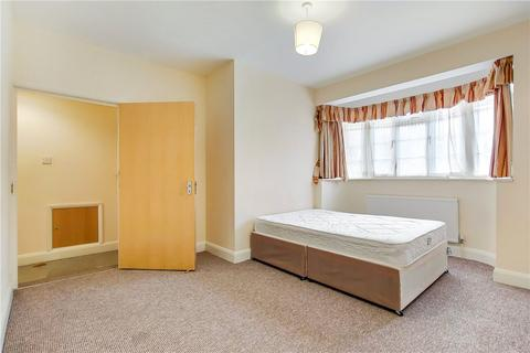 2 bedroom apartment to rent - Balham Park Road, London, SW12