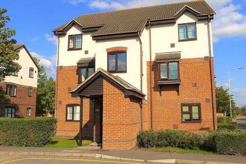 1 bedroom flat to rent - Caroline Place, Harlington, UB3 5AF