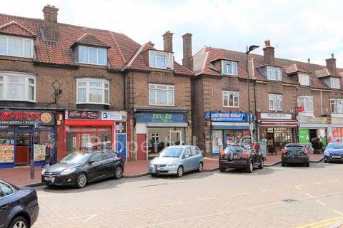 2 bedroom apartment to rent - Goresbrook Road, Dagenham