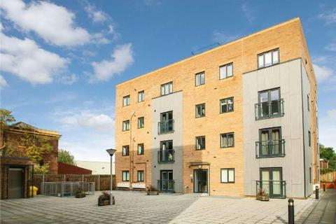 2 bedroom apartment - Woodfield Road, Altrincham