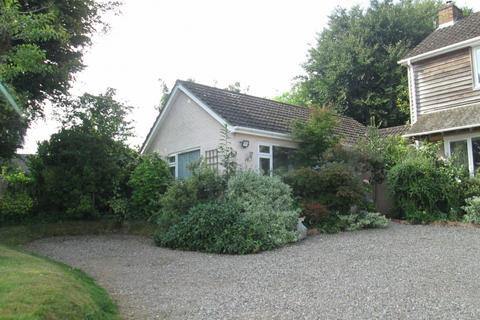 1 bedroom flat to rent - Redwood House Uphampton WR9 0JP