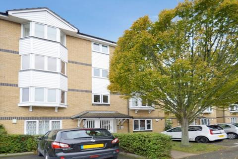 2 bedroom flat for sale - Rossetti Road, Bermondsey SE16
