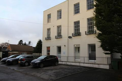 1 bedroom flat for sale - The Old Mansion House, Cheltenham, ,