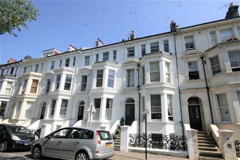 2 bedroom flat for sale - Walpole Terrace,Brighton,BN2 0EB