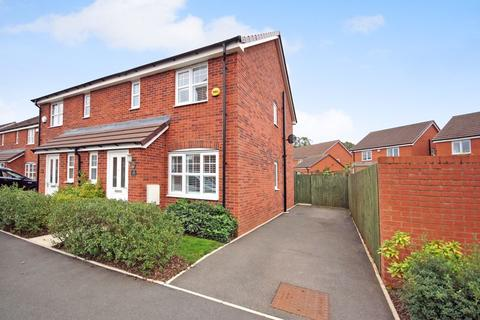 3 bedroom semi-detached house for sale - Tower View, Selly Oak, Birmingham