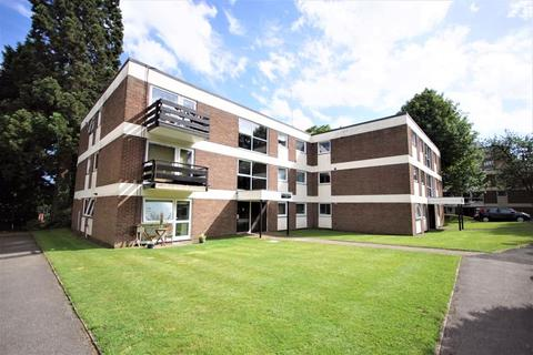 Studio for sale - Gallagher Court, Moseley