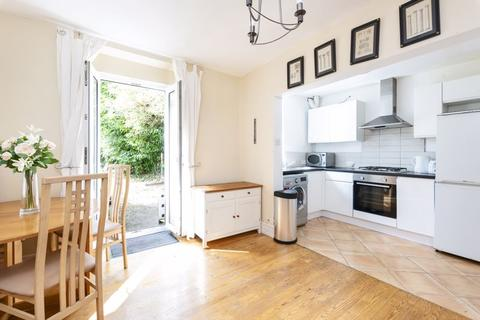 3 bedroom terraced house for sale - All Saints Place, Bath