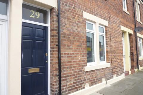 2 bedroom flat to rent - Chirton Green, North Shields.  NE29 0JR