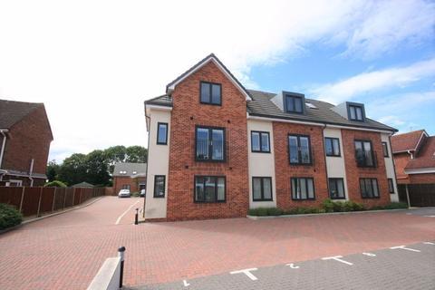 1 bedroom apartment for sale - Saunders Court, Barnwood, Gloucester