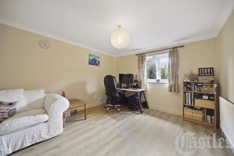 1 bedroom apartment for sale - Mayfield Road, N8
