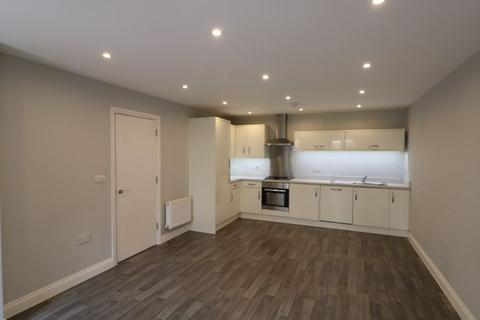 2 bedroom apartment to rent - Flat , The Old Coal Yard,  Westcourt Street, Gillingham
