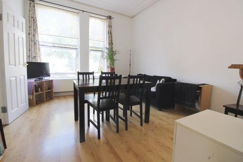 1 bedroom flat to rent - Tulse Hill, London